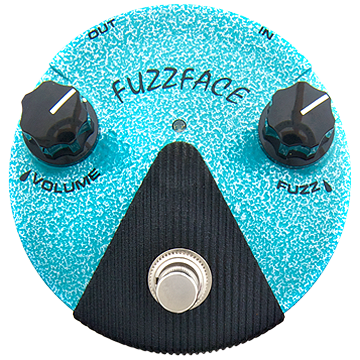 FuzzFaceMiniHendrix-5.5