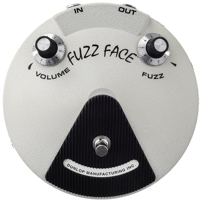 Fuzzface-JPLTD-th