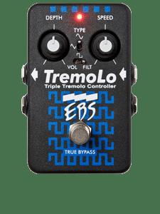 TremoLo_go