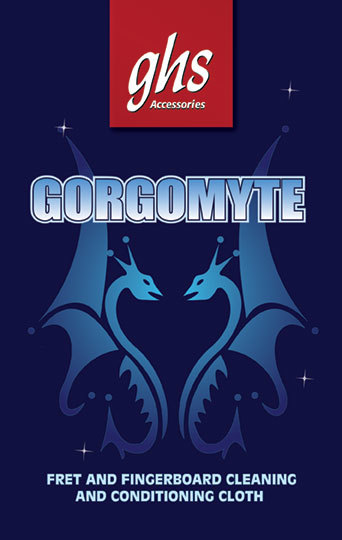 A6 GORGOMYTE
