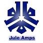 Jule Amps