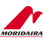 _moridaira