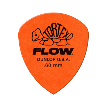 Tortex® FLOW® STANDARD