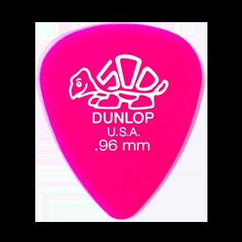 Delrin500