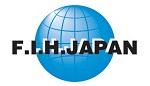 F.I.H. Japan