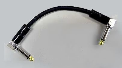 Moridaira-P-PatchCable