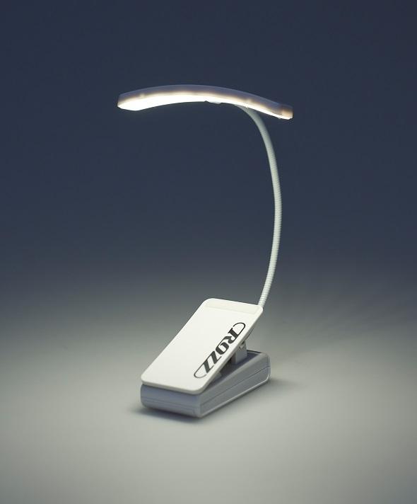 R-6-wh-light