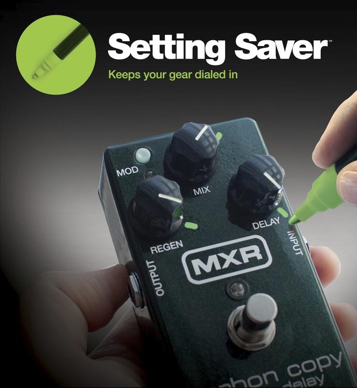 setting-saver