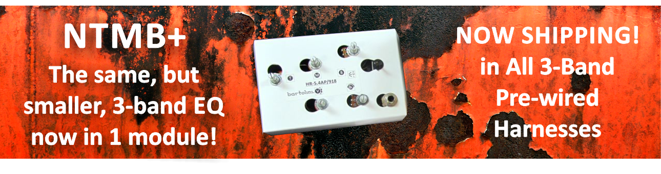 Slider-NTMB+-Harness24