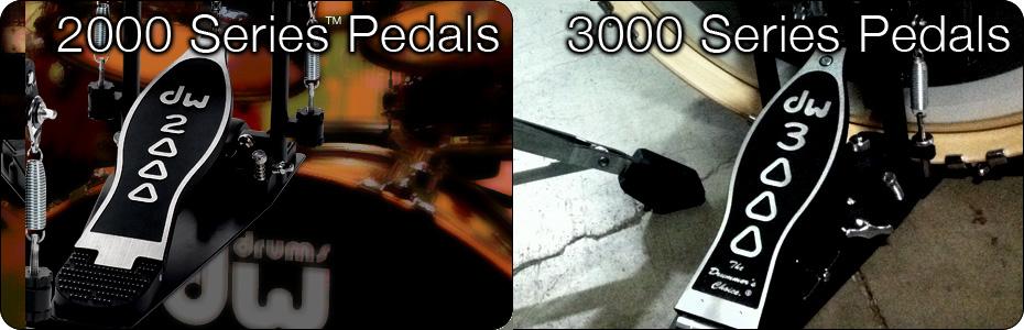 2000-300pedals