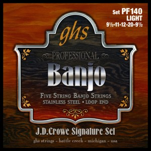 5string-Banjo