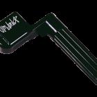 DunlopPegwinderBlack100-11
