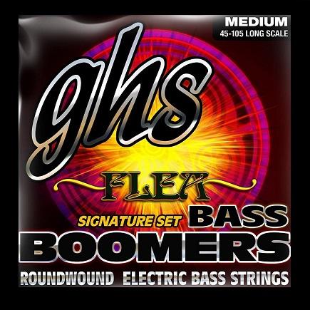 Flea Boomers
