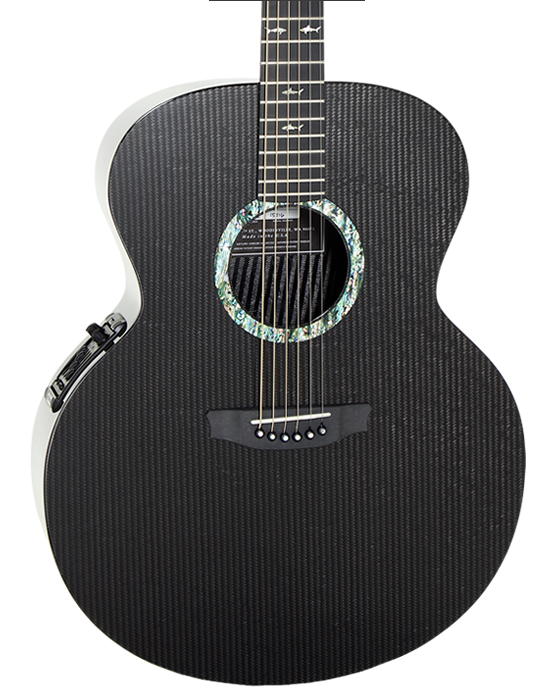Graphite-Guitars-Shape-JM
