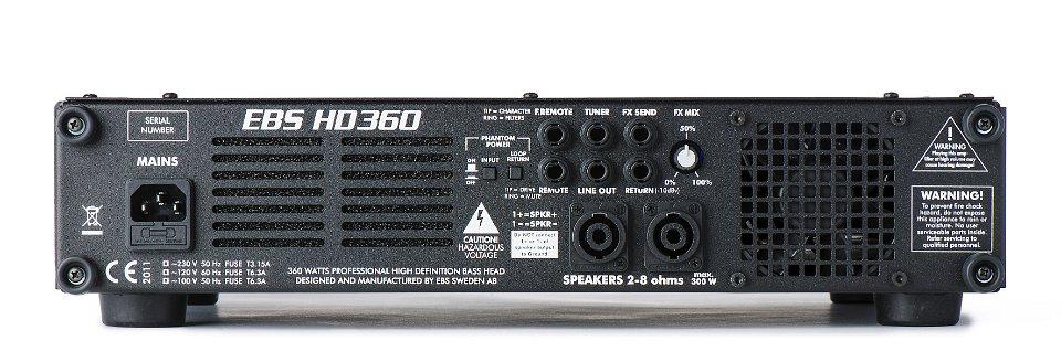 HD360_back