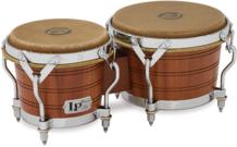 LP-original-bongos-th