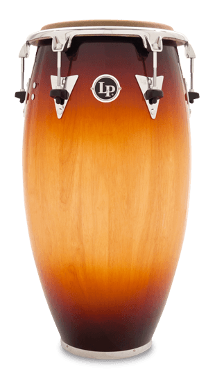 LP559T-VSB