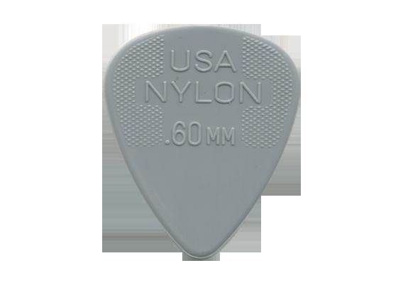 NylonStandard-11