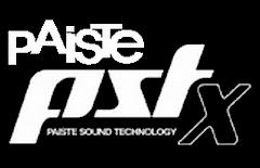 PST-X-logo