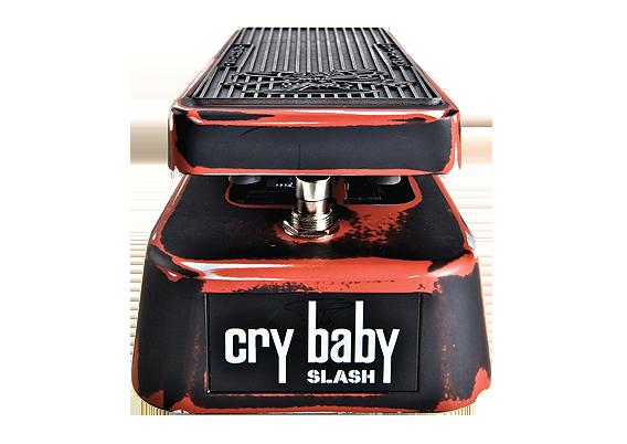 SlashCryBabyClassic-11