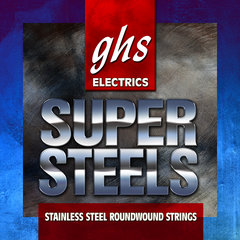 SuperSteel-15