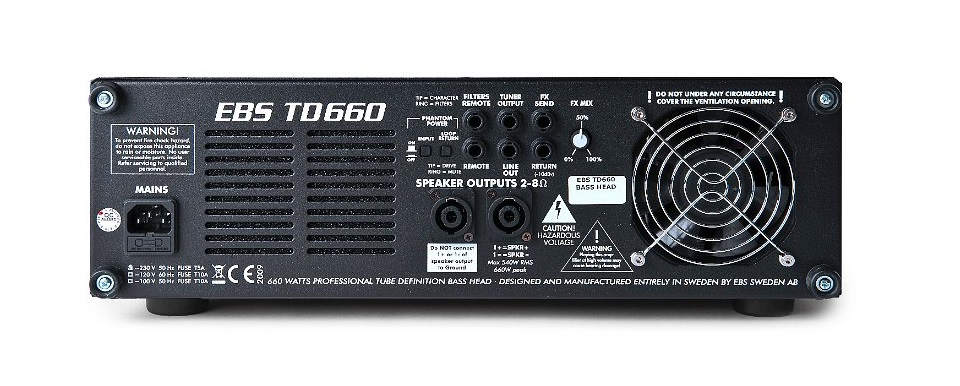TD660_back