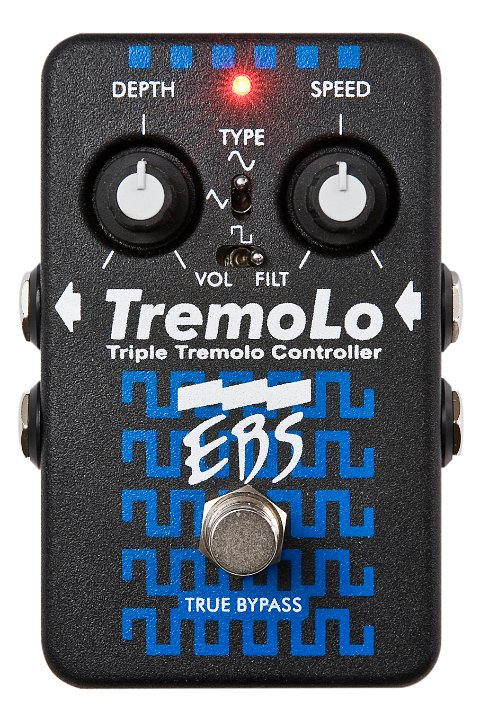 TremoLo_front