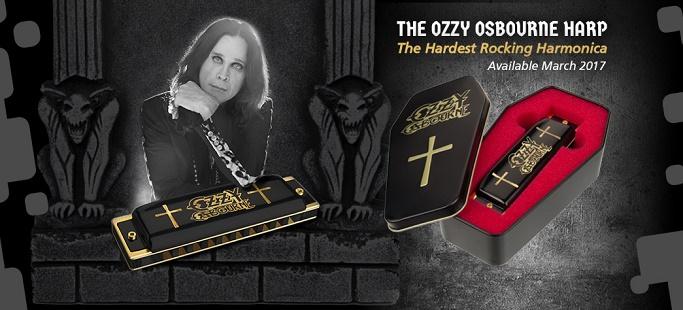 banner_harmonica_ozzy