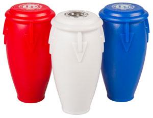conga-shaker-trio