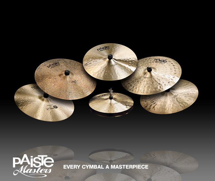 cymbals_masters_over