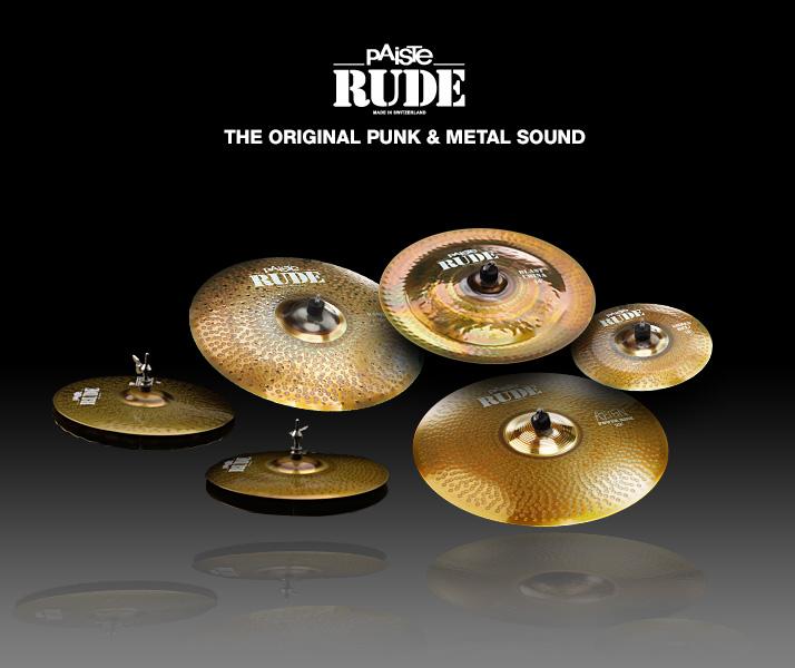 cymbals_rude_over