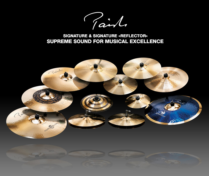 cymbals_signature_over