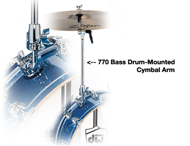 drums-clas-featsopts-bdmounts-1