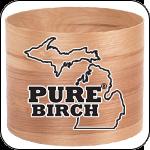 drums-coll-shells-birch