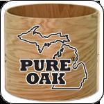 drums-coll-shells-oak