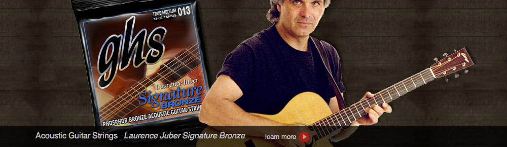 laurence-juber-signature-series_original