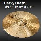 signature_precision_heavy-crash-th