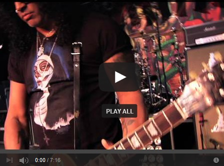 slash-video