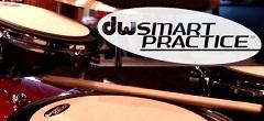 smart-practice-th
