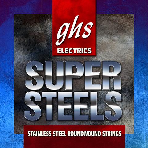 super-steel