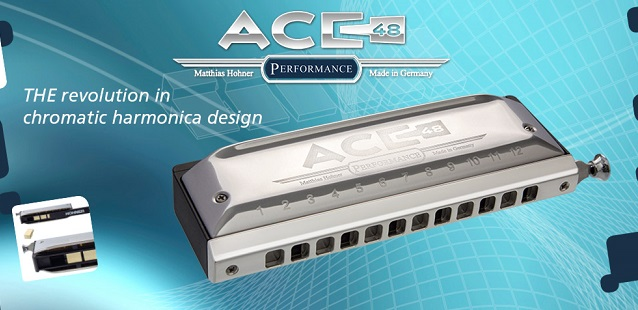 top-slide-ace48