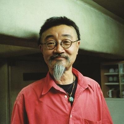古澤 良治郎