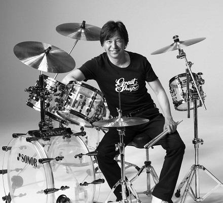 濱田 尚也.2012