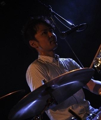 中村 勇介.2012