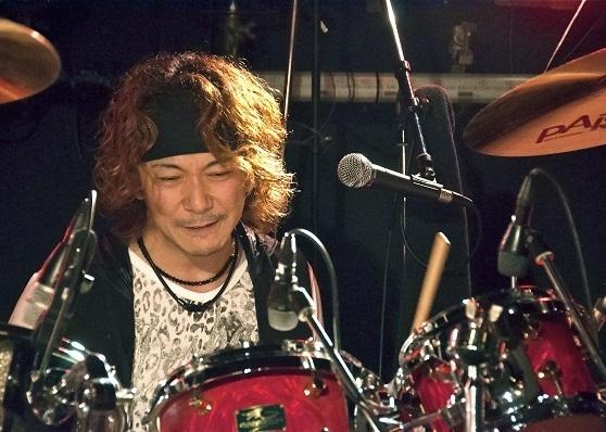西川 貴博.2012