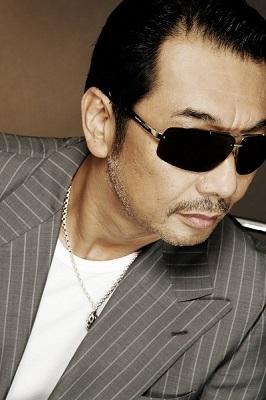 斎藤 ノブ.2007
