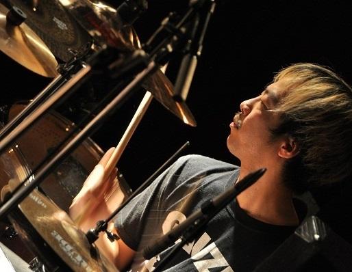 田嶋 悟士.2012