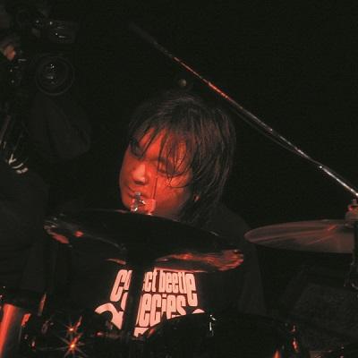 富岡GRICO.2007