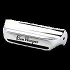 BenHarperSignatureToneBar-5.5