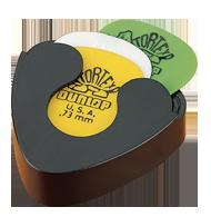 DunlopPickholder-5.5